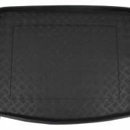 Covoras tavita portbagaj pentru TOYOTA AURIS II (2012-2018) fara pachet comfort