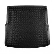 Covoras tavita portbagaj pentru VW Golf V Variant2007-2009; Golf VI Variant 2008-2013