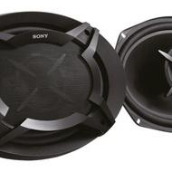 Difuzoare coaxiale Sony XSFB6920
