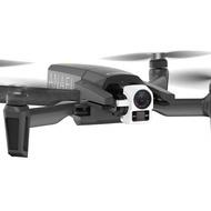 Drona PRO constructii Parrot ANAFI Thermal