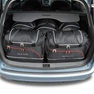FORD FOCUS KOMBI 2004-2011 CAR BAGS SET 5 PCS