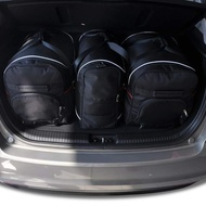 KIA VENGA 2009+ CAR BAGS SET 3 PCS