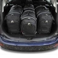 MAZDA 5 MINIVAN 2005-2010 CAR BAGS SET 4 PCS