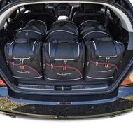 Mercedes Benz R 2005-2012, Set de 6 bagaje