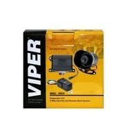 Sistem de securitate auto digital Viper 3902V