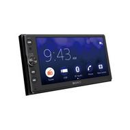 "Sistem multimedia 6,4"" Sony XAVAX100C"