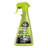 Solutie curatare motor GS27, 500 ml