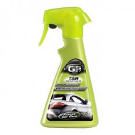 Solutie pentru indepartat gudron GS27, 250 ml