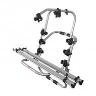 Suport auto pentru 2 biciclete, Fabbri, Bici OK 2 Standard cu prindere pe haion