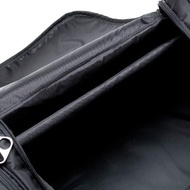 VW GOLF PLUS 2008-2012 CAR BAGS SET 4 PCS