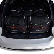 OPEL INSIGNIA SPORTS TOURER 2017+ CAR BAGS SET 5 PCS