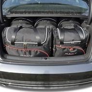 AUDI A4 Limuzina 2015+ Set de 5 bagaje