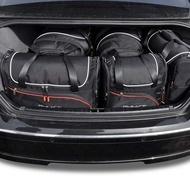 BMW Seria 7 2001-2008, Set de 5 bagaje