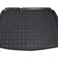 Covoras tavita portbagaj pentru AUDI - A3 (8L1) (1996-2003) pentru AUDI - A3 (8P1) (2003-2012)