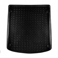 Covoras tavita portbagaj pentru AUDI A6 Avant 2011-
