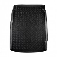 Covoras tavita portbagaj pentru BMW 5 (F10) Sedan 2010-