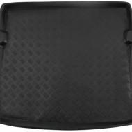 Covoras tavita portbagaj pentru DACIA DUSTER 4x4 II 2018 -