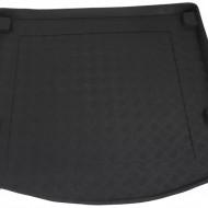 Covoras tavita portbagaj pentru FORD Focus Sedan (2011-2018)