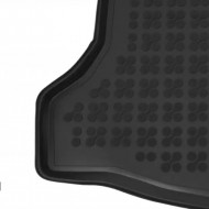 Covoras Tavita portbagaj pentru HONDA CIVIC X Hatchback 2017+