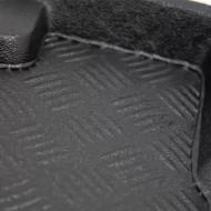 Covoras tavita portbagaj pentru Honda CR-V V 5 locuri (2018-up)