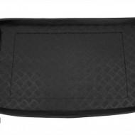 Covoras tavita portbagaj pentru Hyundai i20 II 2014 -