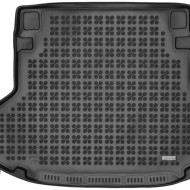 Covoras Tavita portbagaj pentru Kia CEED III (CD), versiunea cu o singura podea portbagaj 2018 -