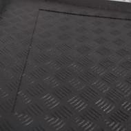 Covoras tavita portbagaj pentru OPEL Astra V K Hatchback 2015+