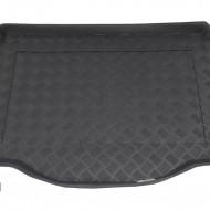 Covoras tavita portbagaj pentru OPEL Mokka 2012- Chevrolet Trax 2013-
