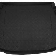 Covoras tavita portbagaj pentru Peugeot 308 II 2014 -