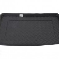 Covoras tavita portbagaj pentru RENAULT Captur 2013-