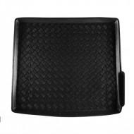 Covoras tavita portbagaj pentru RENAULT Dacia Duster 4x4 2010-