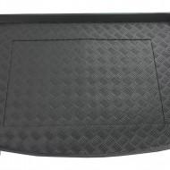Covoras tavita portbagaj pentru SUZUKI SX4 S-Cross 2013