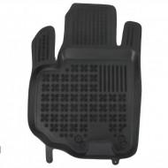 Covorase Presuri Auto Negru din Cauciuc pentru SUZUKI SX4 S-Cross II (2013+)