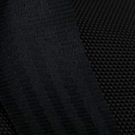 HONDA CR-V 2012-2018 CAR BAGS SET 4 PCS