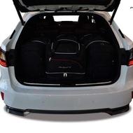 LEXUS RX 2015+ CAR BAGS SET 4 PCS