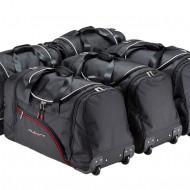 Mercedes Benz GLK 2015- 2020, Set de bagaje