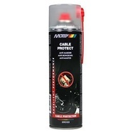 Motip Cable Protect solutie protectie cabluri - 500ml cod 090103C