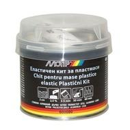 MOTIP Chit pentru mase plastice 250g cod M600080