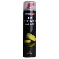 MOTIP One Shot Air Refresher solutie acoperire mirosuri - 600ml cod 000704