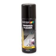 MOTIP Universal Cleaner solutie universala de curatare - 200ml cod 290509