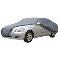 Prelata Auto Impermeabila Chevrolet Aveo