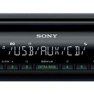Receptor CD-1DIN Sony CDXG1302U