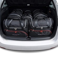 SEAT IBIZA ST 2010-2016 CAR BAGS SET 5 PCS