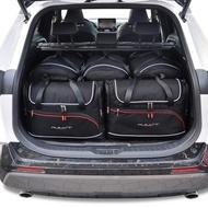 Toyota Rav4 2018+ Set de 5 bagaje