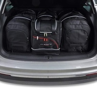 VW TIGUAN 2016+ CAR BAGS SET 4 PCS