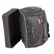 AUDI A1 2010-2018, Set de 3 bagaje