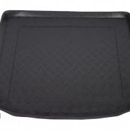 Covoras tavita portbagaj CITROEN C4 Aircross 2012-;pentru MITSUBISHI ASX 2010-