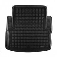 Covoras tavita portbagaj negru pentru BMW Seria 3 F30 Sedan 2012