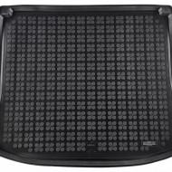 Covoras Tavita portbagaj Negru pentru Ford Edge II 2016-Up