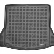 Covoras Tavita portbagaj Negru pentru Mercedes CLA II C 118 2019 -